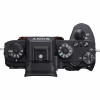 Sony Alpha A9 Cuerpo