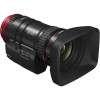 Canon CN-E 18-80mm T4.4 L IS KAS S | 2 Years Warranty