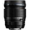 Olympus M.Zuiko Digital ED 25mm F1.2 PRO | 2 Years Warranty