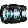 Olympus M.Zuiko Digital ED 25mm F1.2 PRO   2 Years Warranty