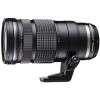 Olympus M.Zuiko Digital ED 40-150mm f2.8 PRO + MC 14   2 Years Warranty