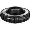 Olympus M.Zuiko Digital ED 40-150mm f2.8 PRO + MC 14