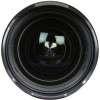 Olympus M.ZUIKO DIGITAL ED 7-14mm F2.8 PRO | 2 Years Warranty