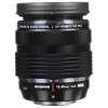 Olympus M.ZUIKO DIGITAL ED 12-40mm f/2.8 PRO | 2 Years Warranty