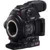 Canon EOS C100 MARK II Cuerpo