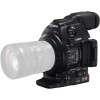 Canon EOS C100 Mark II Body | 2 Years Warranty