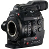 Canon EOS C300 MARK II Cuerpo