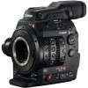 Canon EOS C300 MARK II Nu