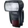 Canon Speedlite 600EX II-RT | 2 Years Warranty