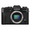 Fujifilm XT-20 Body | 2 Years Warranty