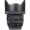 Sigma 12-24mm F4 DG HSM Art   2 Years Warranty