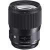 Sigma 135mm f/1.8 DG HSM Art | 2 Years Warranty