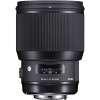 Sigma 85mm f/1.4 DG HSM Art | 2 Years Warranty