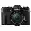 Fujifilm XT-20 + XC 16-50 mm F3.5-5.6 OIS II Silver | Garantie 2 ans