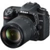 Nikon D7500 + 18-140mm | Garantie 2 ans