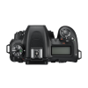 Nikon D7500 body | 2 Years Warranty