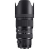 Sigma 50-100mm F1.8 DC HSM Art | 2 Years Warranty
