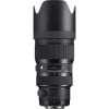 Sigma 50-100mm F1.8 DC HSM Art | Garantie 2 ans