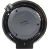 Sigma 50-100mm F1.8 DC HSM Art | 2 Years Warranty
