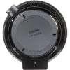 Sigma 50-100mm F1.8 DC HSM Art