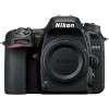 Nikon D7500 + 18-200mm | 2 años de garantía