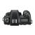 Nikon D7500 + 18-200mm | Garantie 2 ans