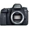 Canon EOS 6D Mark II Cuerpo | 2 años de garantía