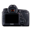 Canon EOS 5D Mark IV + Canon EF 28-300mm f/3.5-5.6L IS USM   2 Years Warranty