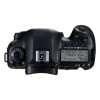 Canon EOS 5D Mark IV + EF 24-105mm f/4L IS II USM + EF 70-200mm f/2.8 L IS II USM