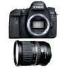 Canon EOS 6D Mark II + Tamron SP 24-70 f/2.8 DI VC USD