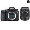 Canon EOS 7D Mark II + Sigma 18-200 f/3,5-6,3 DC OS HSM MACRO Contemporary | Garantie 2 ans