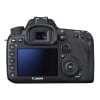 Canon EOS 7D Mark II + EF-S 18-200 mm f/3,5-5,6 IS | 2 Years Warranty