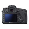 Canon EOS 7D Mark II + Tamron 16-300 mm f/3.5-6.3 Di II VC PZD MACRO