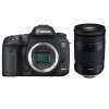 Canon EOS 7D Mark II + Tamron 18-400mm f/3.5-6.3 Di II VC HLD | Garantie 2 ans