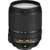Nikkor AF-S 18-140mm F3.5-5.6 G ED VR DX | Garantie 2 ans