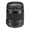 Sigma 18-200 f/3,5-6,3 DC OS HSM MACRO Contemporary | Garantie 2 ans