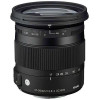 Sigma 17-70 mm f/2,8-4 DC Macro OS HSM Contemporary