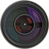 Tamron AF 70-300mm f/4-5.6 Di LD Macro 1:2   2 Years Warranty
