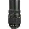 Tamron AF 70-300mm f/4-5.6 Di LD Macro 1:2