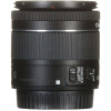 Canon EF-S 18-55mm f/4-5.6 IS STM   2 Years Warranty