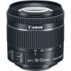 Canon EF-S 18-55mm f/4-5.6 IS STM | 2 Years Warranty