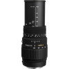 Sigma 70-300mm F4-5,6 DG Macro   2 Years Warranty