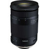 Tamron 18-400mm f/3.5-6.3 Di II VC HLD | 2 Years Warranty