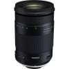 Tamron 18-400mm f/3.5-6.3 Di II VC HLD | Garantie 2 ans