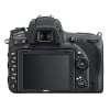 Nikon D750 + Tamron SP AF 28-75 mm f/2.8 XR Di LD Macro