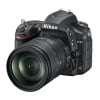 Nikon D750 + AF-S 28-300 mm f/3,5-5,6 G ED VR