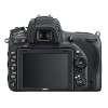Nikon D750 + AF-S 24-70 mm f/2.8 G ED + AF-S 70-200 mm f/2.8 G IF ED VR II
