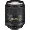 Nikon AF-S 18-300mm F3.5-6.3 G IF-ED DX VR | Garantie 2 ans