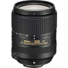 Nikon AF-S 18-300mm F3.5-6.3 G IF-ED DX VR