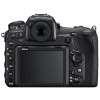 Nikon D500 + AF-S DX 18-140 mm f/3.5-5.6G ED VR